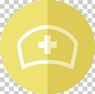 Medicine Health Care Hospital Physician Computer Icons PNG