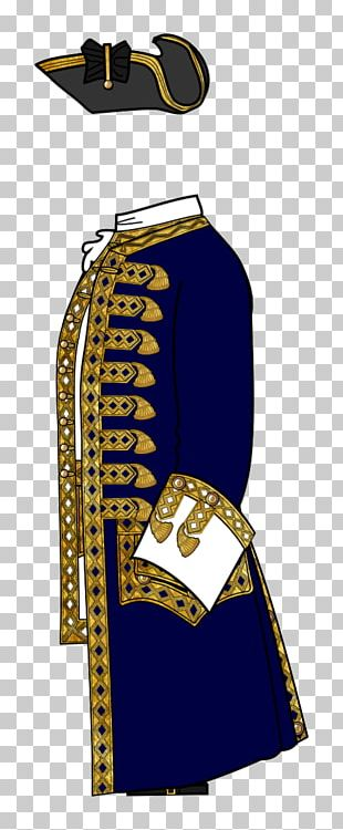 Outerwear Uniforms Of The Royal Navy Uniforms Of The United States Navy PNG