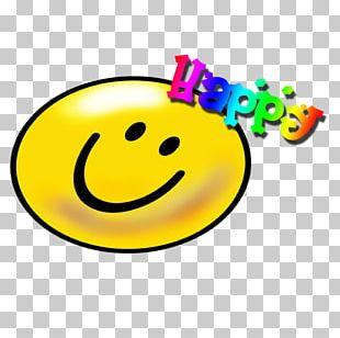 Smile Gratis Computer File PNG