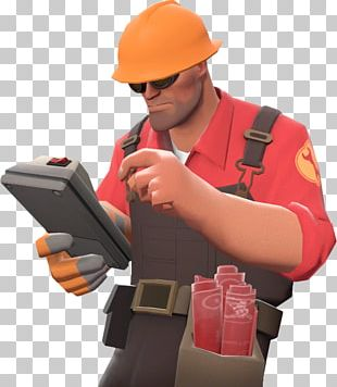 Team Fortress 2 Counter-Strike: Global Offensive Weapon Steam Video Game PNG