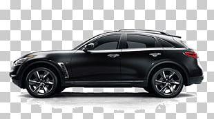 2015 INFINITI QX70 2017 INFINITI QX70 2014 INFINITI QX70 Car PNG