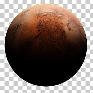 Human Mission To Mars Planet Valles Marineris Astronaut PNG