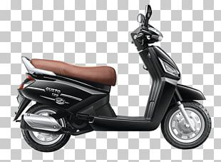 Lifan Group Scooter 10S Motorcycle Price PNG, Clipart, Car, Cartoon