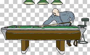 Billiard Tables Billiards Pool Snooker PNG