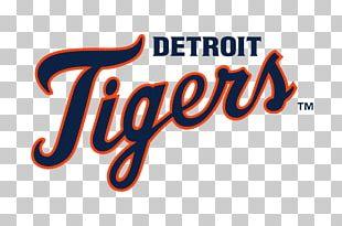 Detroit Tigers MLB Comerica Park Baseball Cleveland Indians PNG