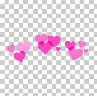 Heart Portable Network Graphics Desktop Photography PNG