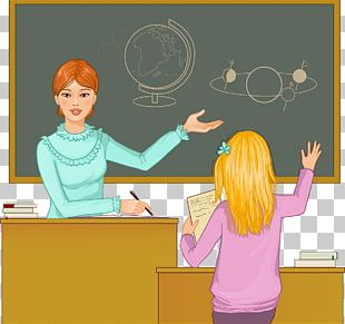 Student Teacher Student Teacher Teacher Education PNG
