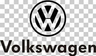 Volkswagen Group Car Volkswagen Jetta Volkswagen Passat PNG