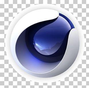 Cinema 4D 3D Modeling Autodesk 3ds Max Rendering 3D Computer Graphics PNG