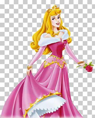 Princess Aurora Belle Ariel Rapunzel Princess Jasmine PNG