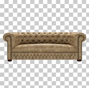 Table Couch Living Room Furniture Sofa Bed PNG