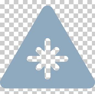 Water Vecteur Blue Apartment PNG