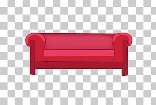 Couch Chair Euclidean PNG