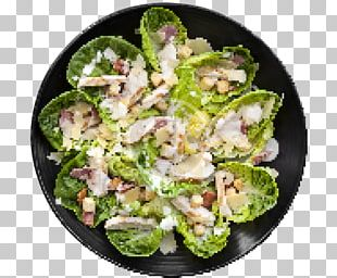 Caesar Salad Chicken Salad Greek Cuisine Breakfast PNG