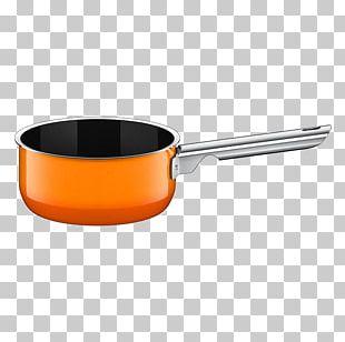 Casserola Stock Pots Silit Cookware Kitchen PNG
