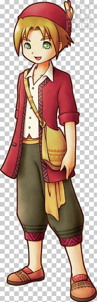Harvest Moon: The Tale Of Two Towns Harvest Moon: A Wonderful Life Nintendo DS Video Game PNG