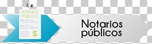 Information Notary Ley Federal De Transparencia Y Acceso A La Información Pública Gubernamental Información Financiera PNG