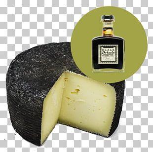 Parmigiano-Reggiano Beekman 1802 Cheese Pecorino Romano PNG