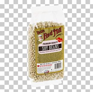 Breakfast Cereal Commodity Bob's Red Mill Popcorn PNG