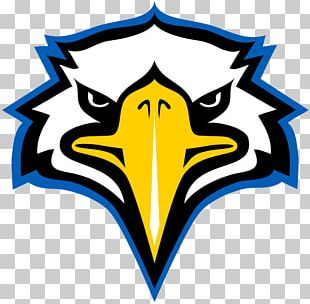 Morehead State University Morehead State Eagles Men's Basketball Morehead State Eagles Baseball Morehead State Eagles Women's Basketball Ohio Valley Conference PNG