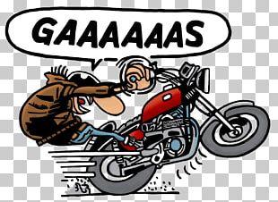 Motorcycle Club Motor Vehicle Motorcycle Accessories Car PNG