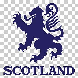 Pride Glasgow Edinburgh T-shirt Royal Banner Of Scotland PNG