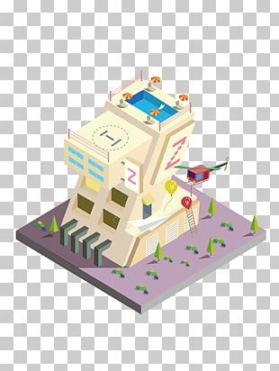 Architecture Three-dimensional Space PNG