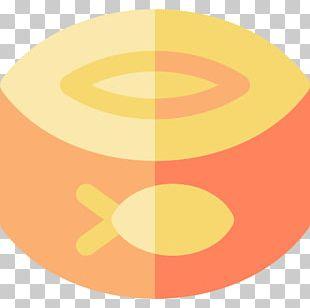 Circle Angle Font PNG
