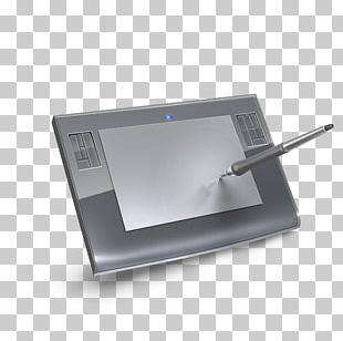 Input Devices Computer Hardware PNG