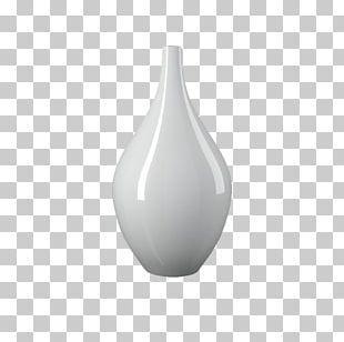 White Black PNG
