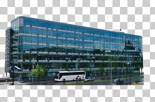 Commercial Building Architectural Engineering Facade Real Estate PNG