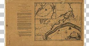 Gulf Stream Ocean Current North Atlantic Current Benjamin Franklin Ki Atmakatha Atlantic Ocean PNG