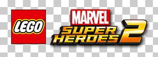 Lego Marvel Super Heroes 2 Lego City Undercover Lego Batman 2: DC Super Heroes Nintendo Switch PNG