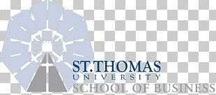 St. Thomas University School Of Law University Of St. Thomas School Of Law Law College Moot Court PNG