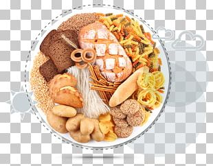 Cereal Food Whole Grain Bread Eating PNG