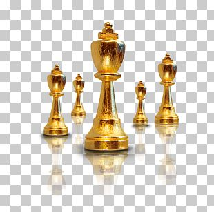 Chess Finance PNG
