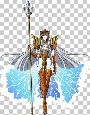 Poseidon Pegasus Seiya Saint Seiya: Brave Soldiers Hades Saint Seiya: Knights Of The Zodiac PNG