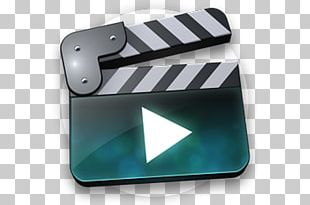 YouTube Computer Icons Video Editing PNG