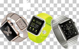 Apple Watch IPhone 6s Plus Near-field Communication PNG