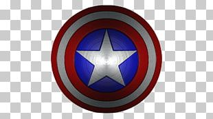 Captain America United States S.H.I.E.L.D. YouTube PNG
