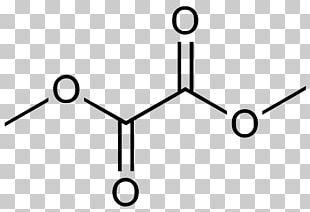 Dimethyl Oxalate Oxalic Acid Methyl Group Sodium Oxalate PNG