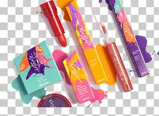 Packaging And Labeling Cosmetics Cosmetic Packaging Beauty PNG