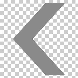 Spain Stanford StartX Fund Unicode PNG