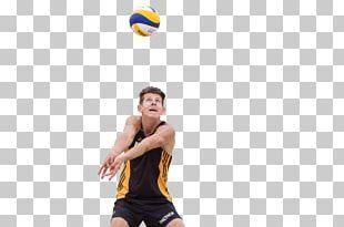 Beach Volleyball Medicine Balls Wallyball PNG