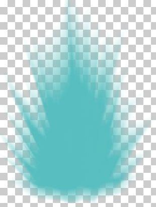 Blue Aqua Green Turquoise Teal PNG
