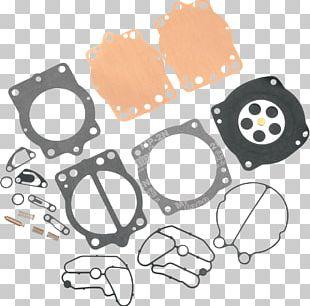 Carburetor Personal Water Craft Keihin Corporation Kawasaki Heavy Industries Engine PNG