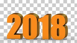 Happy New Year 2018 GPS Navigation Systems Android PNG
