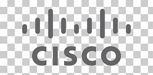 Logo Cisco Systems Brand Computer Network Product PNG