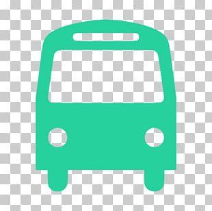 Public Transport Bus Service The Jule Public Transport Bus Service Sleeper Bus PNG