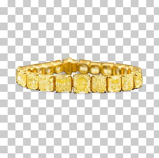 Bracelet Gemological Institute Of America Diamond Color Ring PNG